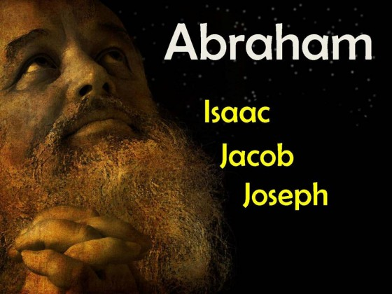 the patriarchal promises of god in genesis The messianic hope of genesis: the protoevangelium and patriarchal promises jared m august jared august is a phd student at clark summit university's baptist bible seminary in south abington township, pennsylvania, usa.